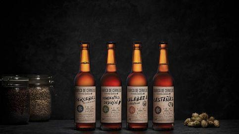 Las nuevas cervezas con las que las firmas están innovando