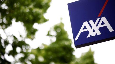 Axa ofrece 300 M a 15.000 restaurantes en Francia por las reclamaciones por cierres