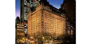 Post de The Plaza: el protagonista de la 'dolce vita' neoyorquina