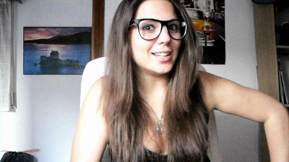 Foto: Bolli, 'youtuber' del canal 'Todo el monte es orgasmo'