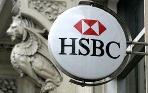 La rama suiza del HSBC anuncia una transformación radical para evitar el fraude