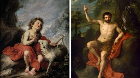 ¡Feliz San Juan! Consulta el santoral católico del 24 de junio y todos los santos del día
