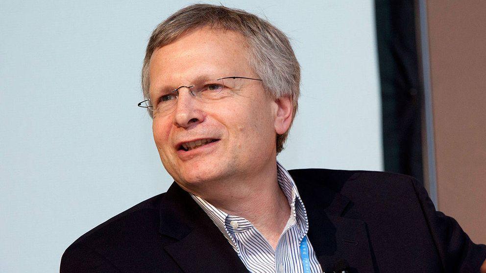 El regreso de Dani Rodrik. Y trae la solución a nuestros problemas