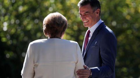 Sánchez mantiene su promesa de rebajar la luz pese a la subida histórica