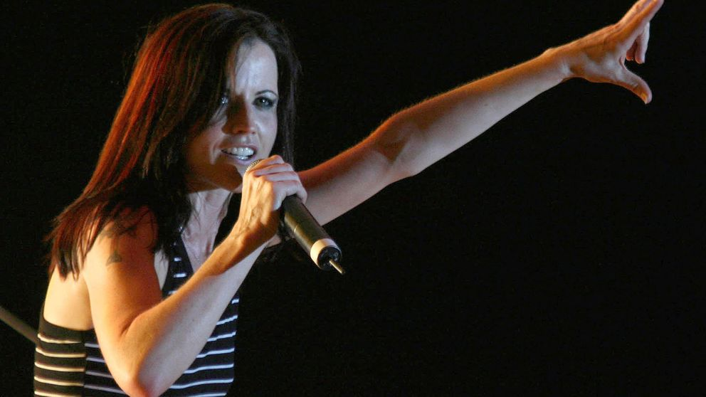 Anorexia, abusos y traumas: vida y muerte de Dolores (The Cranberries)