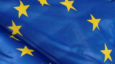 El coste de la deuda se acerca a la casilla de salida en una semana de frenesí para Europa