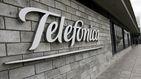 Telefónica ultima invertir 5.000 millones en una filial de fibra en Alemania