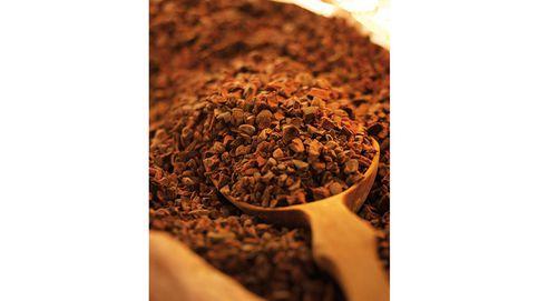 El mejor chocolate del mundo: cómo se elabora y quién lo fabrica