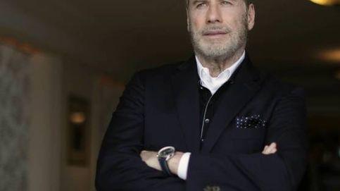 John Travolta: la emotiva felicitación a su hijo en el primer cumpleaños sin su madre