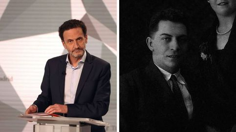 ¿Era Chaves Nogales, al que Edmundo Bal citó en pleno debate, un hombre sin bando?