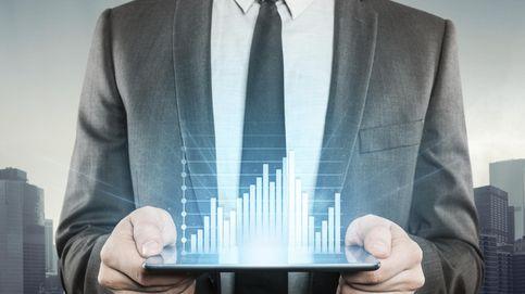 Una experta en inteligencia de Telefónica cuenta cómo compiten las empresas