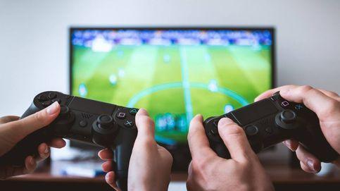 Cómo convertir tu vieja tele en una Smart TV usando tu videoconsola (o la de tu hijo)