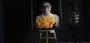 Post de Gabriel García Márquez: recordando al autor de 'Cien años de soledad' en frases