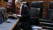 Noticia de La brecha se ensancha: los sueldos en Jaén no son ya ni la mitad que en Madrid