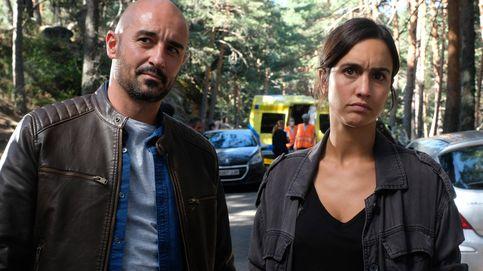 TVE desvela lo que pagó por cada capítulo de la serie 'La caza. Tramuntana'