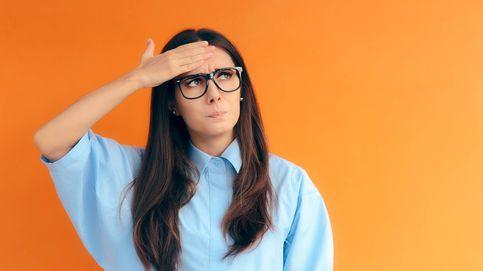 Los 5 sencillos trucos que deberías seguir para cuidar tu memoria