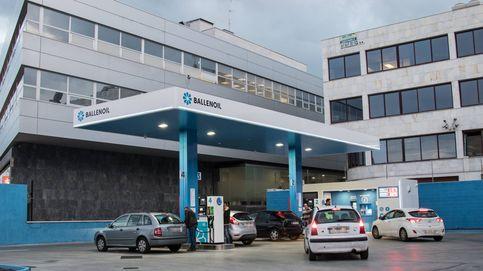 Ballenoil eleva un 17% su facturación en 2019, hasta los 310 millones de euros