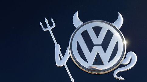 Seat (VW) tiene cita judicial para resolver la primera demanda colectiva en España