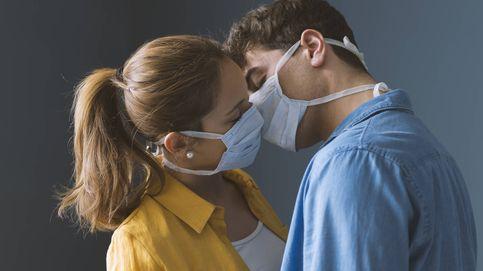 Las fantasías sexuales nuevas que han surgido a raíz de la pandemia