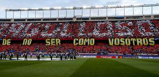 Post de Los abonados podrán solicitar de forma gratuita su asiento del Calderón