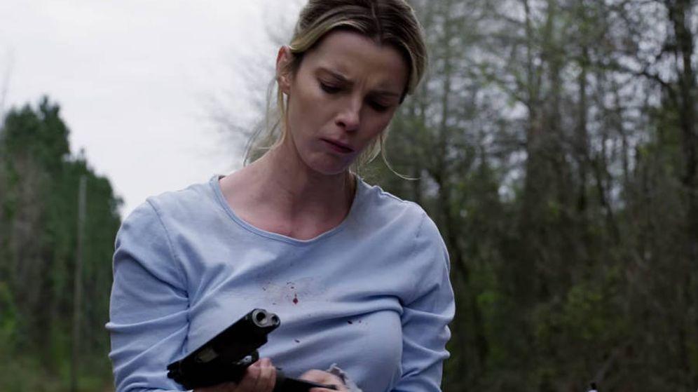 Foto: Fotograma de la película 'The Hunt'. (Universal)