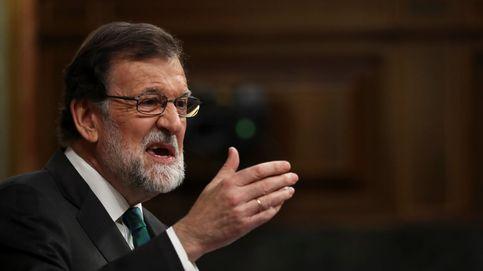 El final más 'marianista' de Rajoy: ¿presidente en funciones?