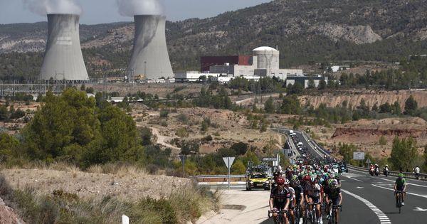Energia-tiene-un-agujero-de-3-000-millones-para-desmantelar-las-centrales-nucleares