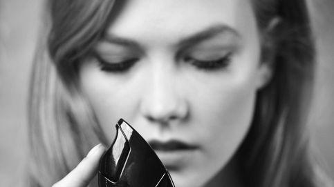 ¡Aroma de San Valentín! 16 perfumes llenos de amor para regalarte cada día