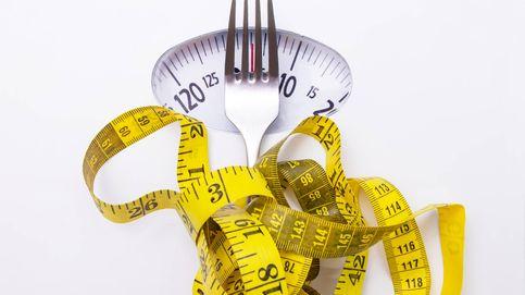 ¿Cuántos kilos se deben perder en una semana? El mejor método para adelgazar
