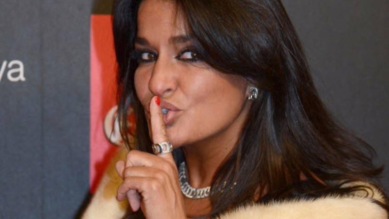 Aida desvela su historia de amor con el que hoy es mano derecha de Rajoy