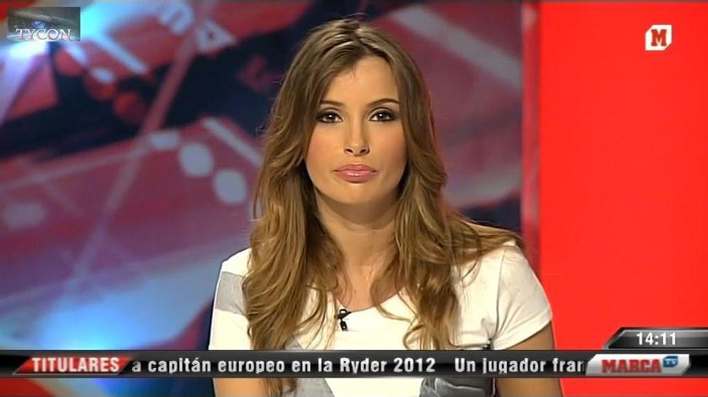 Foto: Mediapro ya desarrolló Marca Televisión con Unidad Editorial. (EC)
