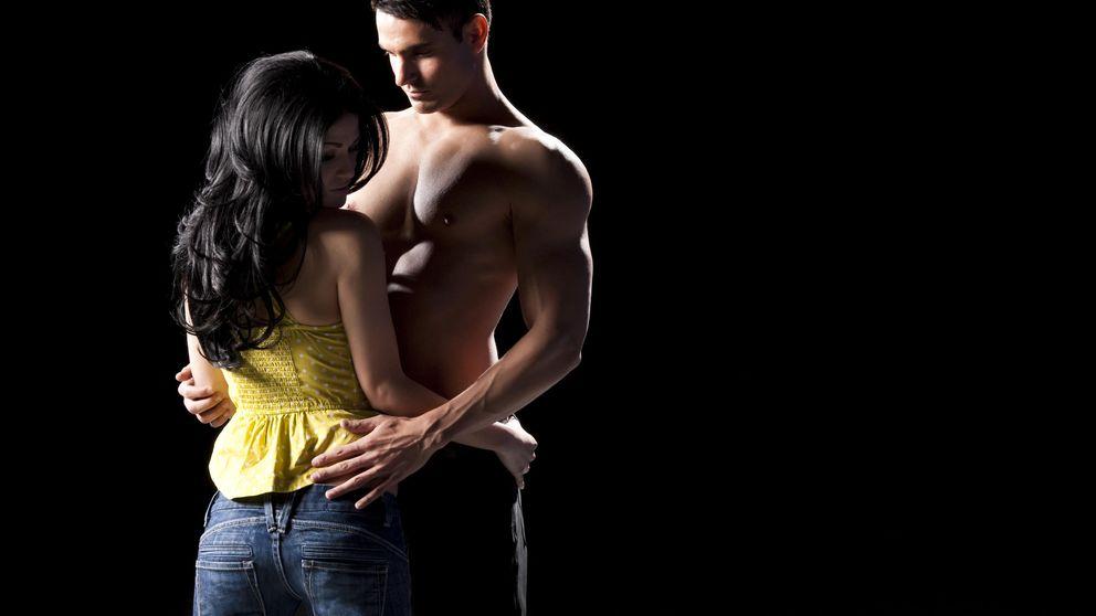 Cruzando las líneas rojas: cómo el porno rompe con los tabúes sociales