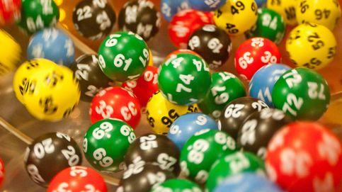 Le tocaron 12 millones en la lotería. Después se hizo atracador de bancos