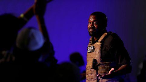 Kanye West propone dar 1 millón dólares a quien tenga un bebé para evitar los abortos