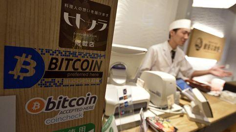 Cierran cinco plataformas de criptodivisas en Japón por la regulación