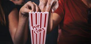 Post de Una bajada del IVA cultural de cine: ¿te afectará como espectador?