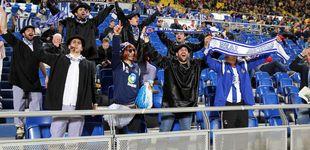 Post de Real Sociedad - Mallorca: horario y dónde ver en TV y 'online' La Liga