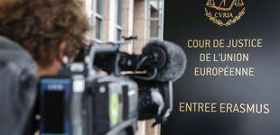 Post de Las cláusulas abusivas de las hipotecas en España llegan de nuevo a Europa