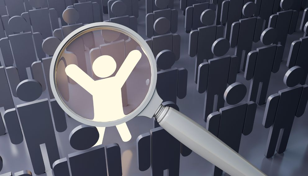 Foto: Las sociedades del futuro se distinguirán por el talento de sus habitantes. (iStock)