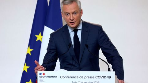 El Gobierno francés eleva la oposición a la opa sobre Carrefour: Es un no definitivo