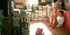 Foto: Soy un hikikomori, mi mundo es mi habitación