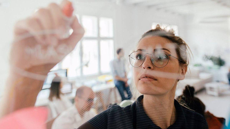 Estudiantes españolas de carreras STEM llamadas a reducir la brecha de género