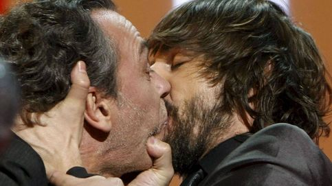 Los 'momentazos' más inolvidables de la historia de los Goya