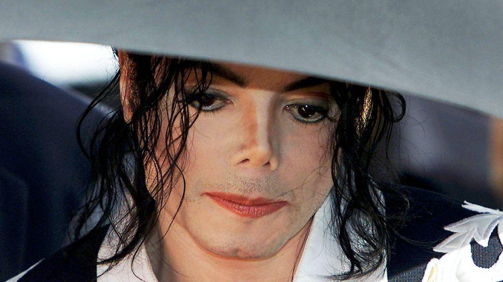 ¿Qué (o quién) mató a Michael Jackson? La conspiración para acabar con el rey del pop