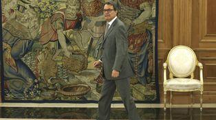La 'pinza' de Anguita, hoy: por qué Podemos gana en Cataluña y el PSOE en España