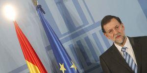 Foto: Rajoy olvida su promesa de sustituir por funcionarios los cargos 'a dedo'