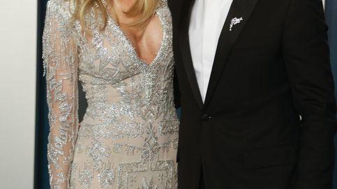 El cumpleaños malagueño y festivo de Antonio Banderas y Nicole Kimpel