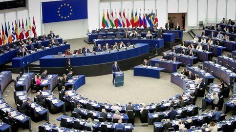 Eurodiputados investigarán en España por qué hay aún 379 crímenes de ETA impunes