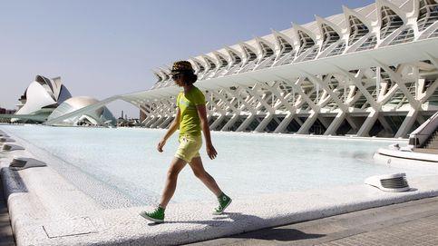 Valencia: qué ver y qué hacer para disfrutar de la ciudad de las Fallas