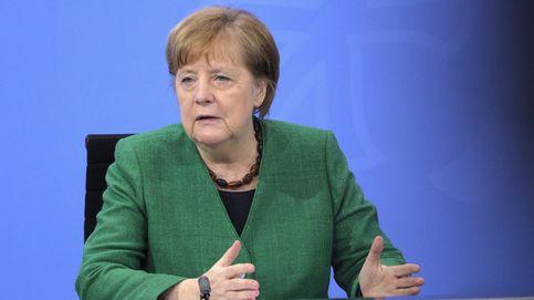 Alemania presiona para que la deuda de la UE se incluya en las cuentas nacionales